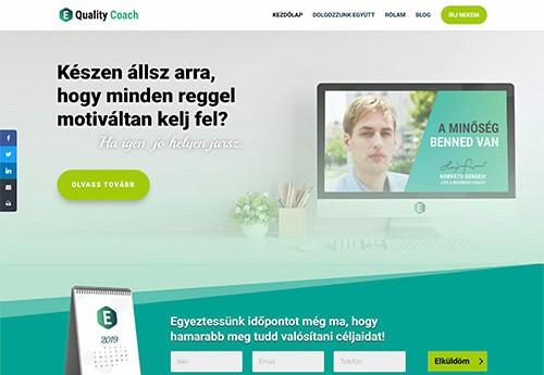 e-qualitycoach.hu