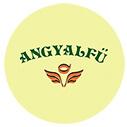 angyalfu logo